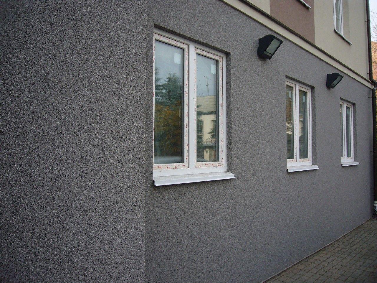 снимок отделка домов мраморной крошкой фото будут искать способы